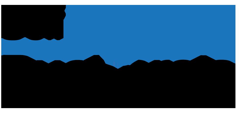Selfpublishing-Buchpreis Logo