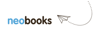 neobooks