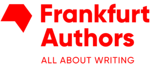 Frankfurt Authors Logo