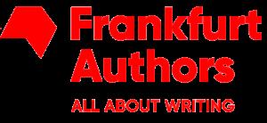Frankfurt Authors Logo