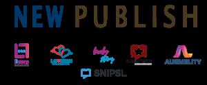 NewPublish Sponsor