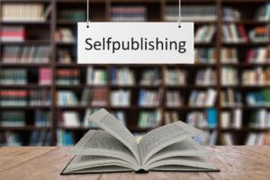 Jetzt Buchhandelspartner des Selfpublishing-Buchpreises werden
