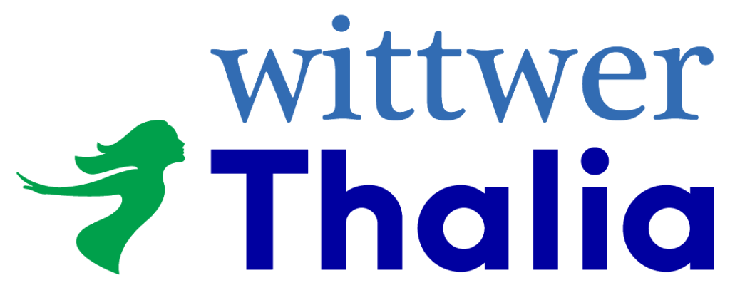 Wittwer Thalia