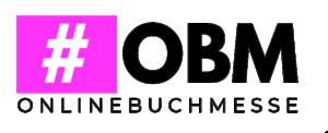 Onlinebuchmesse Logo