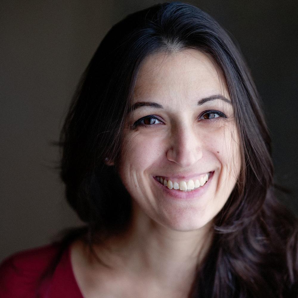Sameena Jehanzeb