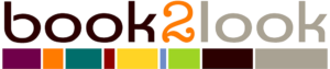 book2look-Logo