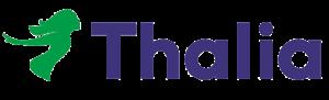Thalia-Buchhandelspartner