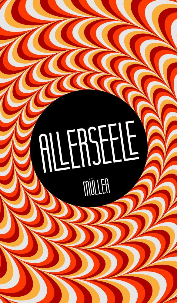 Allerseele von Müller