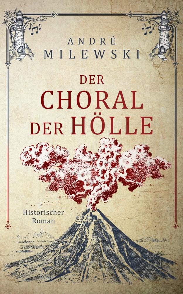 Der Choral der Hölle von André Milewski
