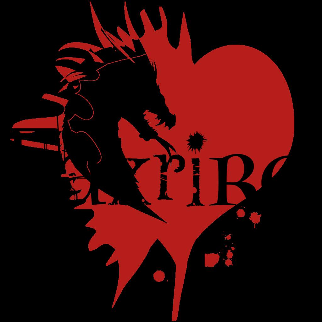 Fakriro Logo
